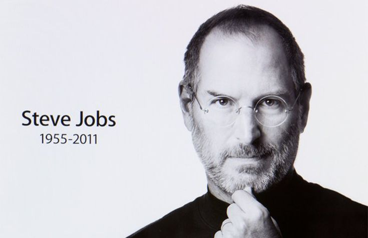 """In 2001, when Steve Jobs introduced the first iPod to the World, he didn't pull it out of his jeans pocket and say, """"The iPod. A 5GB MP3 player"""". He said, """"The iPod. 1,000 songs in your pocket."""" : marketing"""