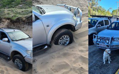The Importance of Superior Mechanic SEO Tactics in Australia
