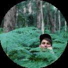 Adam Hasa Avatar